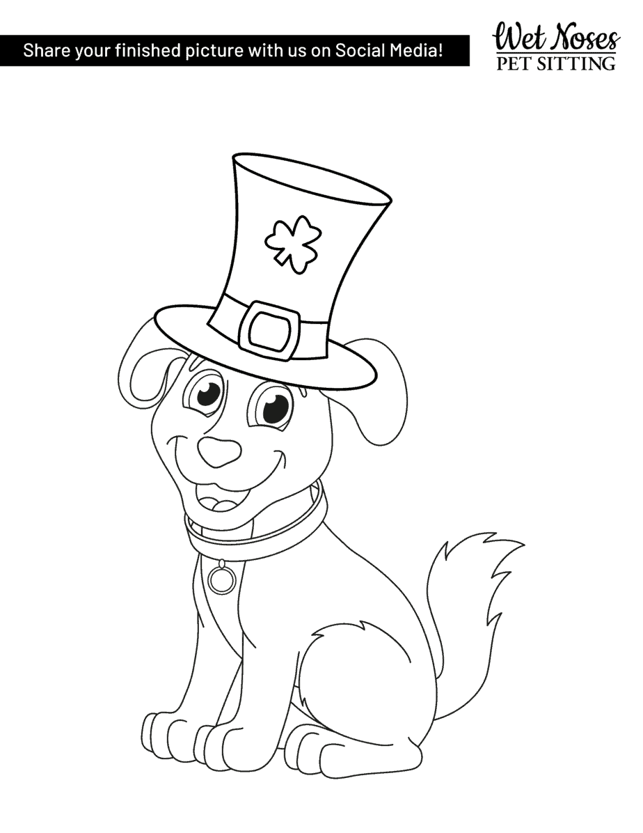 Dog coloring images Dog coloring pages | Milo.mylaserlevelguide.com | 3300x2550